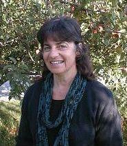 Joanne Lutz